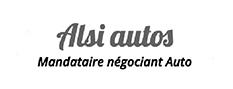 acheter une voiture neuve achat ou change de voitures d 39 occasion moteur de recherche automobile. Black Bedroom Furniture Sets. Home Design Ideas