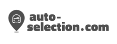 AutoSelection