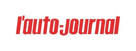 AutoJournal