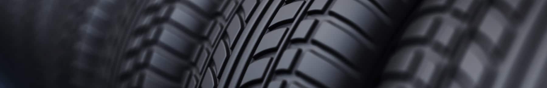 comparer le prix des pneus pour trouver le meilleur tarif. Black Bedroom Furniture Sets. Home Design Ideas