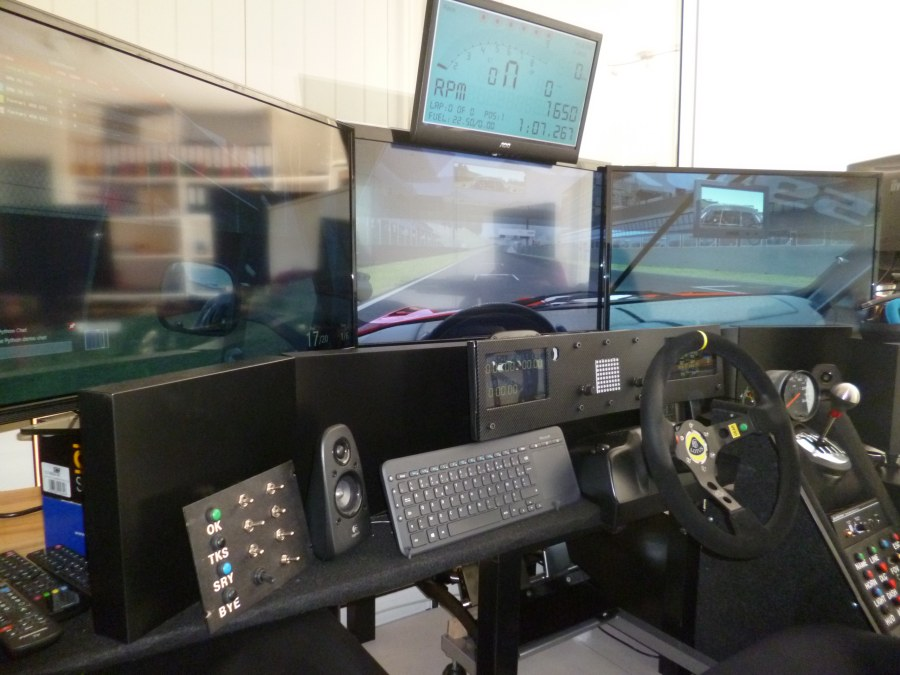 cockpit-simulation-gtliens