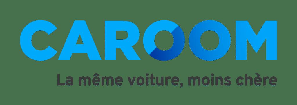 Logo du guide Caroom.fr