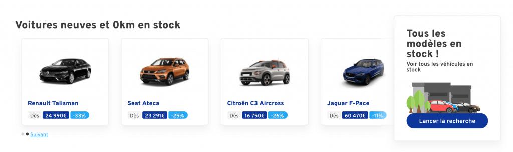 voitures-neuves-stock