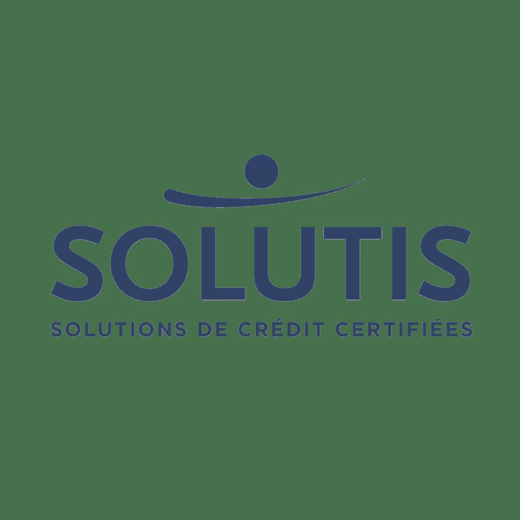 solutis-rachat-credit-auto