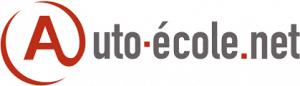 Logo autoecole.net