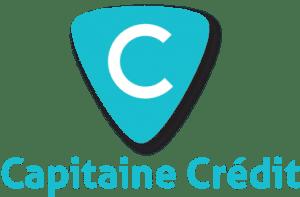 Faire son crédit auto chez Capitaine Crédit