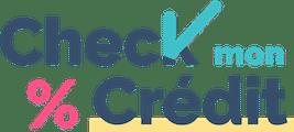 Comparer les offres de crédits Checkmoncrédit