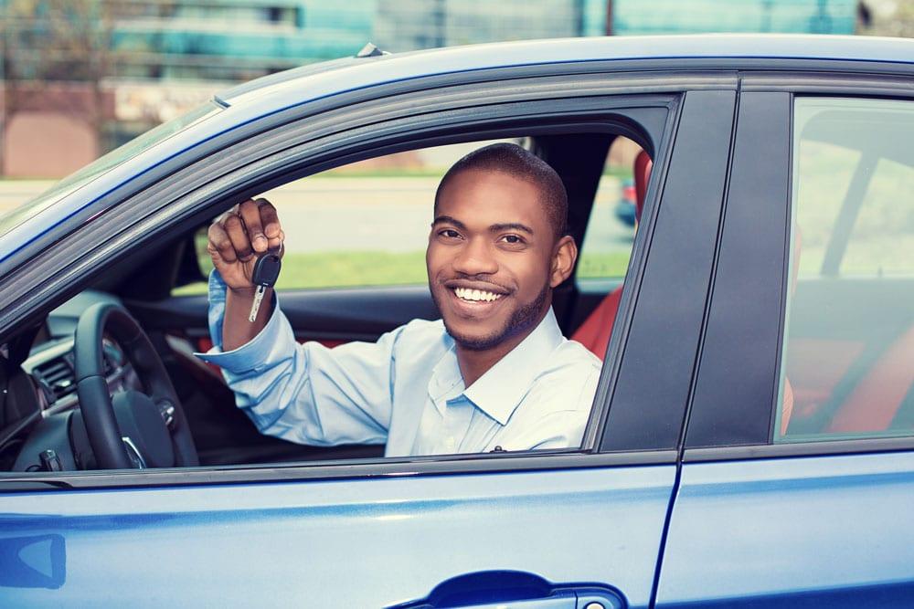 Tout savoir sur les conditions d'un prêt auto