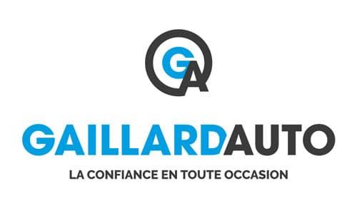 Gaillard Auto : la confiance en toute occasion