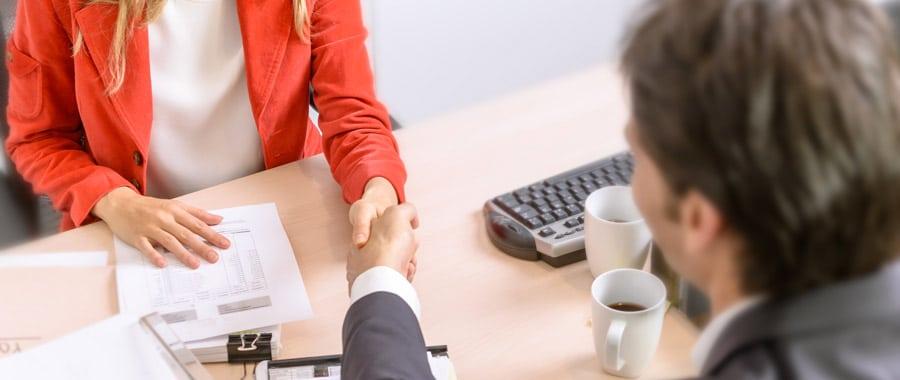Choisir un organisme pour contracter un prêt pour une voiture