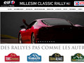 MillesimClassicRally