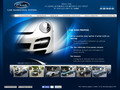 CarMarketingSystem CMS