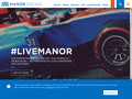 Manor GP
