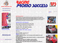 RPS Racing Promo Success