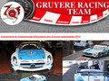 Gruyère Racing Team