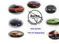 Matra Club UK